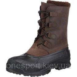 WK0011GAU-7/40 Ботинки зимние ALBORG KAMIK (-50°) + сертификат на 150 грн в подарок (код 216-140177)