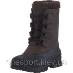 WK2011GAU-7 Ботинки женские зимние ALBORG KAMIK LADY (-50°) + сертификат на 150 грн в подарок (код 216-140204)