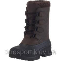 WK2011GAU-8 Ботинки женские зимние ALBORG KAMIK LADY (-50°) + сертификат на 150 грн в подарок (код 216-140205)