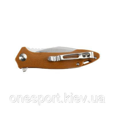 Нож Firebird FH51-BK (код 161-571502)
