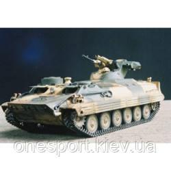 MK219 MT-LB 6M1B3 Soviet armored prime-mover (код 200-107077), фото 2
