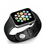 Умные часы Smart Watch A1 Bluetooth , фото 4