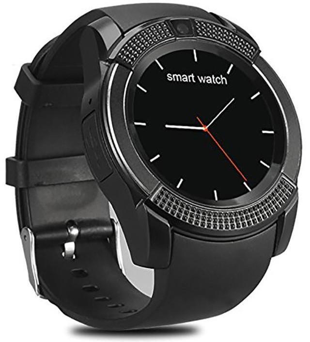 Умные часы Smart Watch V8, смарт часы