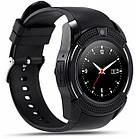 Умные часы Smart Watch V8, смарт часы, фото 2