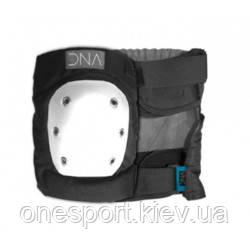Наколенники DNA ( DNAPRT8A01 ) DNA Original Knee 2018 + сертификат на 50 грн в подарок (код 125-528302)