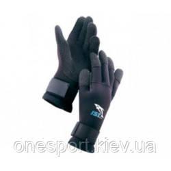 ДВ IST ЦК S780-L KEVLAR GLOVES (3мм) L (S780-L) (кевларові рукавички) (код 125-467318)