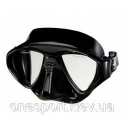 ДВ IST мас M99BS-BK SEAL + бокс MB99 чорний (M99BS-BK ) (маска) (код 125-467416)