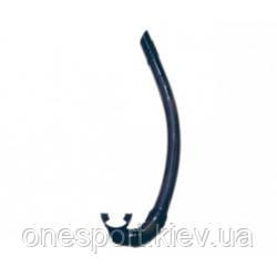 ДВ IST труб SN36-BS SNORKEL чорний (SN36-BS) (трубка) (код 125-467488)