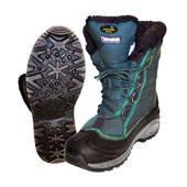 13980-45 Ботинки зимние NORFIN SNOW (-20°) + сертификат на 100 грн в подарок (код 216-140721)