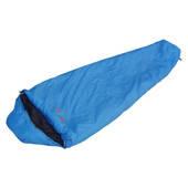 Спальный мешок Time Eco Light-210 (код 131-281972)