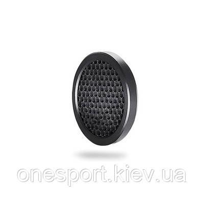 Аксесуари Hawke Бленда Honeycomb Sunshade 40mm (AO) (код 218-375293)