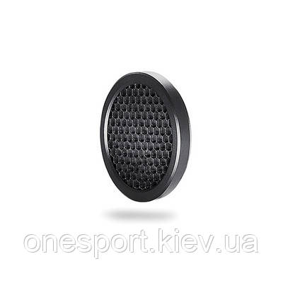 Аксессуары Hawke Бленда Honeycomb Sunshade 50mm (AO) (62110) (код 218-375295)