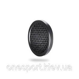 Аксесуари Hawke Бленда Honeycomb Sunshade 50mm (AO) (62110) (код 218-375295)