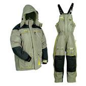 406006-XXXL Зимний костюм NORFIN Polar (-40°) АКЦИЯ!!!!! + сертификат на 500 грн в подарок (код 216-142235)
