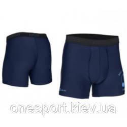ГК 48600-4122 8 Ball Slapper Short blue 54/XL (шорти лайкрові ) (код 125-471778), фото 2