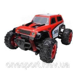 Машинка р/в 1:24 Subotech CoCo Джип 4WD 35 км/год (червоний) + сертифікат на 150 грн в подарунок (код 191-379397)