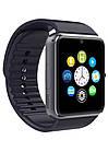 Умные Часы Smart Watch GT-08, смарт часы, часы смарт вотч, модные часы, фото 6