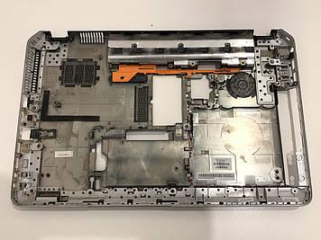 Запчасти для ноутбука HP ENVY dv6 7352sr - нижняя часть корпуса, поддон P/N 707924-001