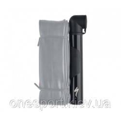 Насос Specialized AIR TOOL MTB MINI FRAME PUMP18 (код 125-584445)
