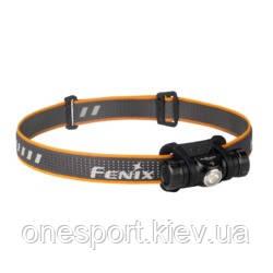 Fenix HM23 + сертифікат на 50 грн в подарунок (код 161-584999)