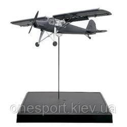 Fi156C Storch In-Flight Landing Gear Display Set (код 200-297692), фото 2