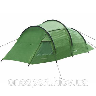 Палатка Highlander Hawthorn 2 Olive + сертификат на 200 грн в подарок (код 218-654243), фото 2