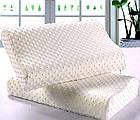 Ортопедическая подушка Comfort Memory Pillow с памятью для здорового и крепкого сна | Original, фото 4