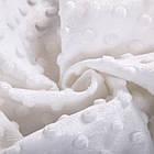 Ортопедическая подушка Comfort Memory Pillow с памятью для здорового и крепкого сна | Original, фото 6