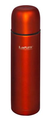 Термос LP Universum черв. 0,7 л 533202 (код 131-536351)