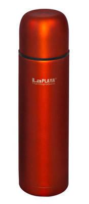 Термос LP Universum черв. 1,00 л 533202 (код 131-536352), фото 2