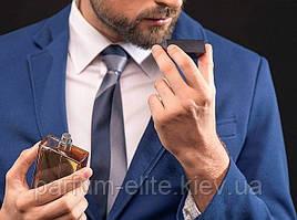 «Спасибо тому, кто придумал мужской парфюм. Так приятно на секундочку сойти с ума»