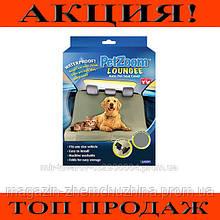 Подстилка для собак в машину Pet Zoom!Хит цена