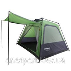 Палатка KingCamp CAMP KING(KT3096) Green Green (код 259-489072)