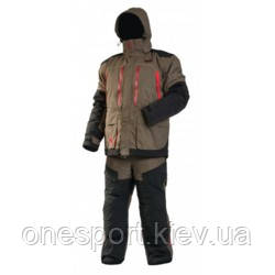 Зимний костюм NORFIN EXTREME 4 + сертификат на 300 грн в подарок (код 216-312984), фото 2
