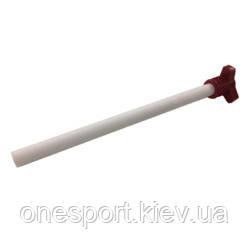 "Work Sharp керамический стержень 5-1/8"" 3 Step Ceramic Rod для точилки Guided Field (код 161-404018)"
