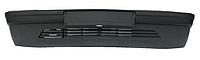 Передний бампер Mercedes мерседес 190 W201, фото 1
