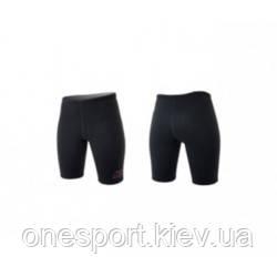 ГК (N/P) SPARK NEO SHORTS (WNNMUD466)|8 color1 L (шорти неопренові) (код 125-553436)