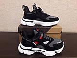Кроссовки для мальчика, фото 7