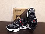 Кроссовки для мальчика, фото 2