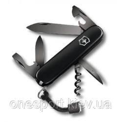 Ніж складаний Victorinox Spartan Ps (1.3603.3P) + сертификат на 150 грн в подарок (код 161-629677)