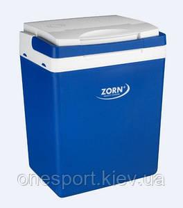 ZORN Z 32 12/230V blue/white + сертификат на 150 грн в подарок (код 131-631871)