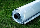 ПЛІВКА ДЛЯ СИЛОСУВАННЯ (чорно-біла) 12м*50м (150мкм), фото 2
