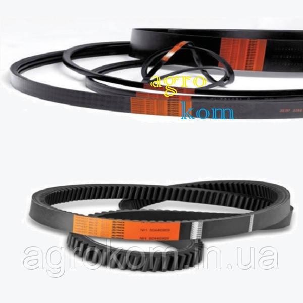 Ремень HB 1400 Sanok Rubber Company