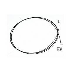 Проволока Для Чистки Дымохода(D=3,5 мм / L=12 м)VOREL 72945