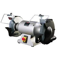 Точильный(Заточной)Станок(Точило)1.9 / 1.1 кВт / Круги D= 250/25.4х 25 мм JET JBG-10A-230