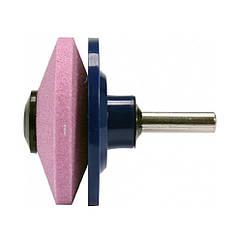Приспособление Дисковое Для Заточки Ножей(Ножниц)D=6 мм / 50 мм VOREL 26225