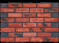 Эластичная панель KLINKIERO ROMA (размер 1,01*0,61 м), шт