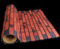 Эластичная панель KLINKIERO ROMA (размер 0,96*3,00 м), рулон