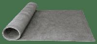Эластичный архитектурный бетон STONO, 120 см*300 см, шт