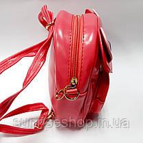 Детская сумочка- рюкзак, фото 3